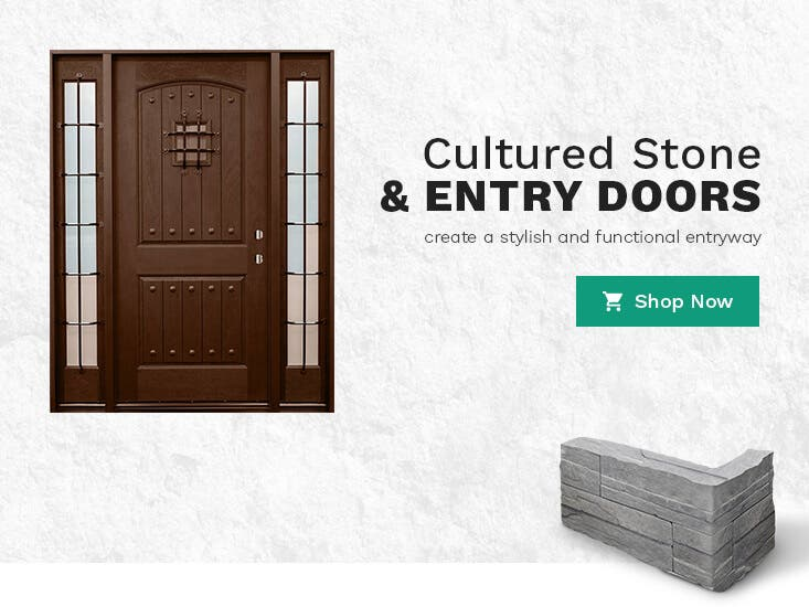cultured-stone-and-entry-door-mega-menu-banner.jpg