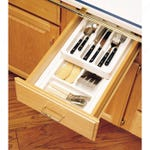 Rolling Tray Drawer System - Fits Best in B15 or DB15-3