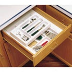 Rolling Tray Drawer System - Fits Best in B21 or DB21-3