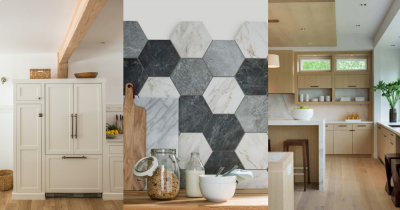 Ultimate Guide To The Hottest 2020 Kitchen Trends