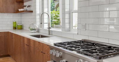 Is Subway Tile Still Timeless? Everything You Need To Know